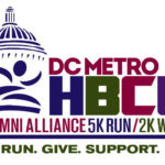 2017 HBCU Alumni Alliance 5K Run/2K Walk