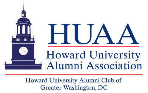 Howard University Alumni Club of Greater Washington, DC