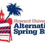 HUAC GWDC Alternative Spring Break Wellness Event 2017