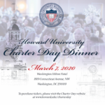 charter-day2020